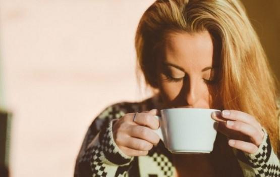 Ekskursijas laikā bērns aplējies ar karstu tēju un guvis apdegumus