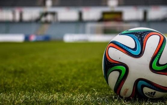 Futbola federācijas 2017. gada budžets būs 7,1 miljons eiro