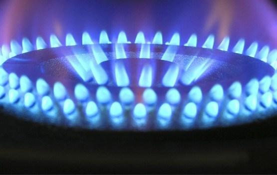 No janvāra pieaugs dabasgāzes tarifi mājsaimniecībām