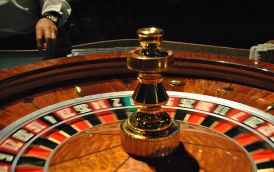 Pabeigta «Olympic Casino Latvia» un «Garkalns» apvienošana