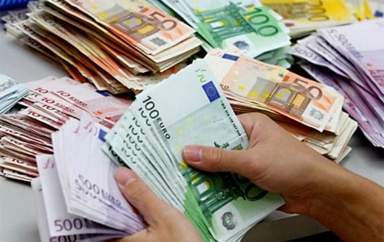 Ierobežos skaidras naudas darījumus starp fiziskām personām
