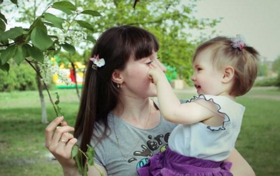 Septiņi kaitīgi padomi meitu audzināšanā