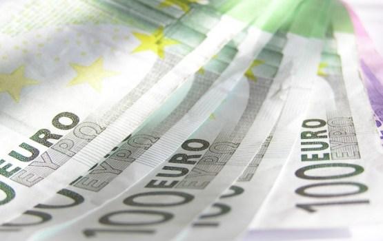 Šogad piešķirta vēl viena pensija 6000 eiro apmērā