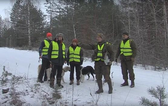 Bezvests.lv brīvprātīgo apmācības Daugavpilī