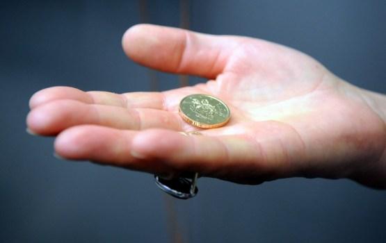 Banku izsniegto patēriņa kredītu apmērs mājsaimniecībām 11 mēnešos pieaudzis par 8,9%