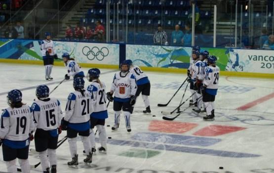 Skandāls Somijas hokejā! U-20 treneris čempionāta laikā tiek atlaists