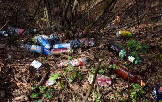 Paaugstināsies dabas resursu nodokļa likme atkritumiem un dzeramajam ūdenim