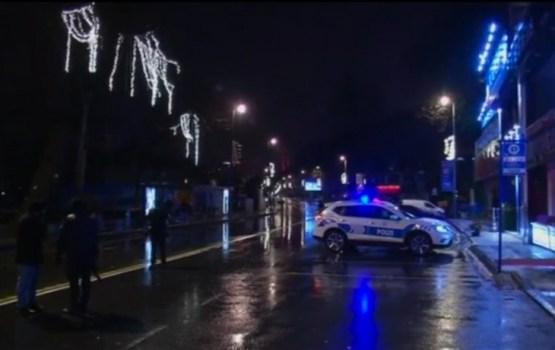Nav informācijas par uzbrukumā Stambulas naktsklubā cietušiem Latvijas valstspiederīgajiem