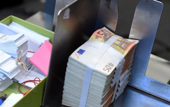 Par mantojumiem, kas pārsniedz 15 000 eiro, būs jāziņo VID