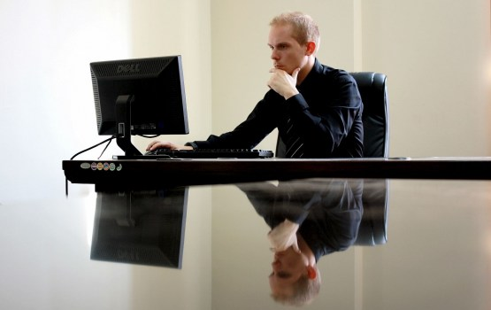 Latgales uzņēmējiem pieejami nodokļu atvieglojumi