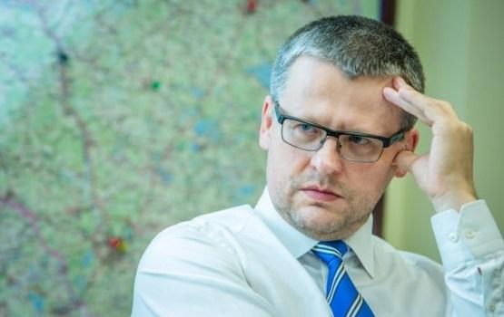 Pašvaldības, izglītība un kultūra saņem pārāk lielu finansējumu, min Belēvičs