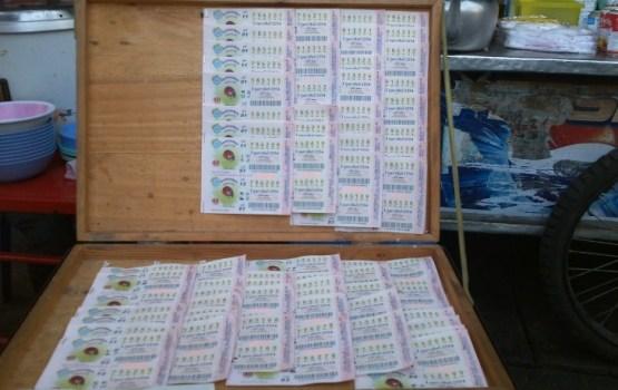 Kanādiete 27 gadus loterijā spēlē ar nosapņotu skaitli un beidzot laimē miljonus