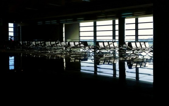 Tallinas lidostā pērn apkalpots rekordliels pasažieru skaits