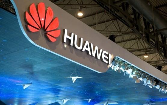 Huawei atklāj mobilās ēras nākotni - inteliģento viedtālruni