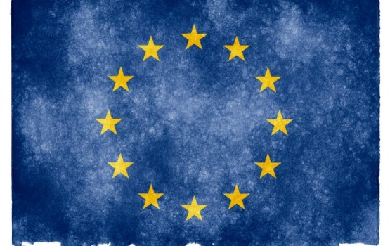 ES prezidentūra steidzina slēgt ar Lībiju vienošanos par migrāciju