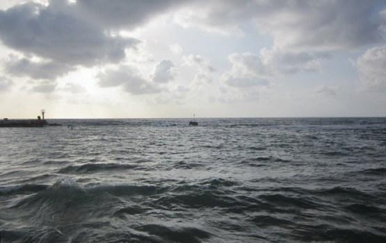 Itālija: Vidusjūrā piektdien izglābti 550 migranti, divi gājuši bojā