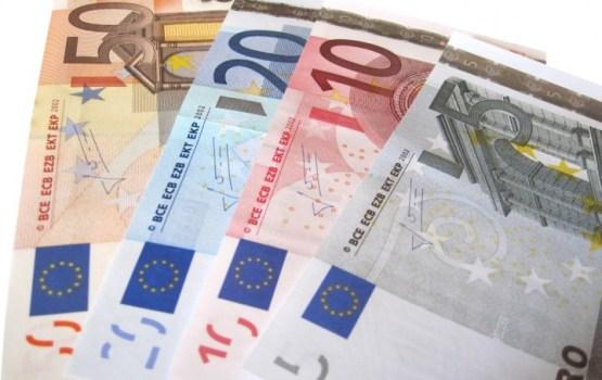 Pērn Bērnu slimnīcas fondam ziedoti aptuveni 900 000 eiro