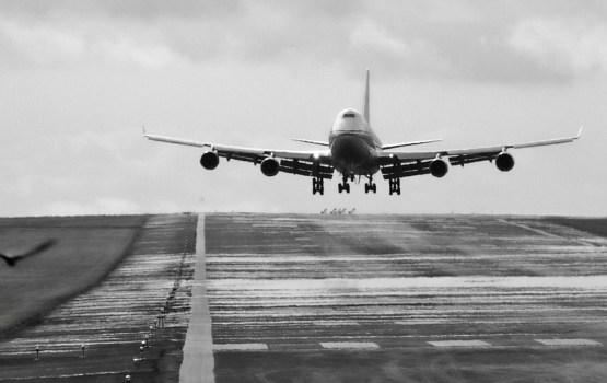 Turcijas kravas lidmašīnas katastrofā Kirgizstānā gājuši bojā vismaz 37 cilvēki