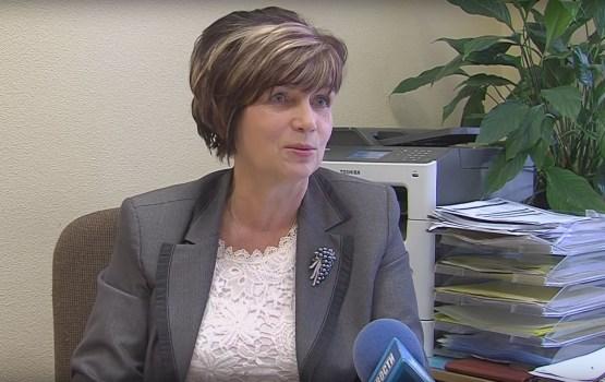 Daugavpils novada dzimtsarakstu nodaļa apkopoja 2016.gada rezultātus
