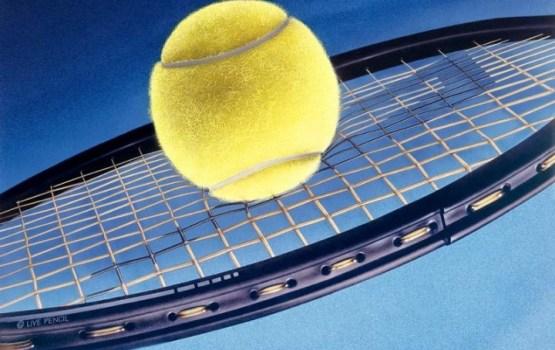 """Sevastova otro reizi karjerā sasniedz """"Australian Open"""" 3. kārtu"""