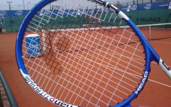 'Australian Open' dubultspēlēs Sevastovai un Ostapenko mainīgas sekmes
