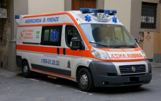 """Lavīna Itālijā """"aprij"""" viesnīcu, kurā atradās 30 cilvēki; ir vairāki bojāgājušie"""