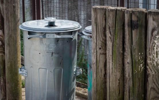 Kā ietaupītu izmaksas par atkritumu apsaimniekošanu