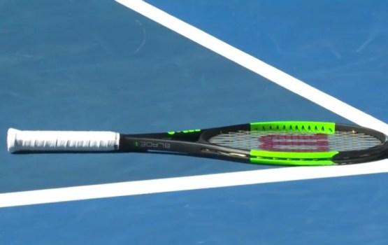Māsas Viljamsas tiksies «Australian Open» finālā