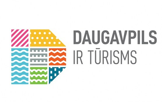 Pieteikšanās Daugavpils tūristu gidu kursiem