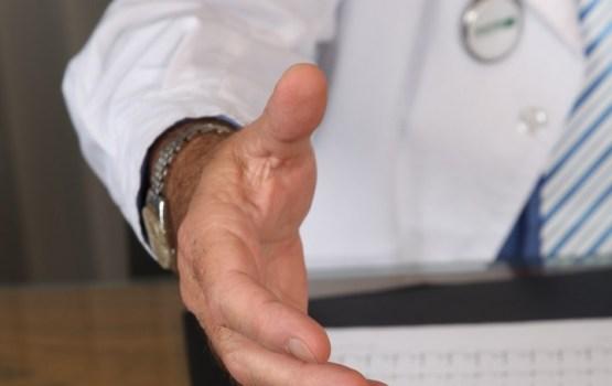 NVD: E-veselības sistēma ir funkcionējoša