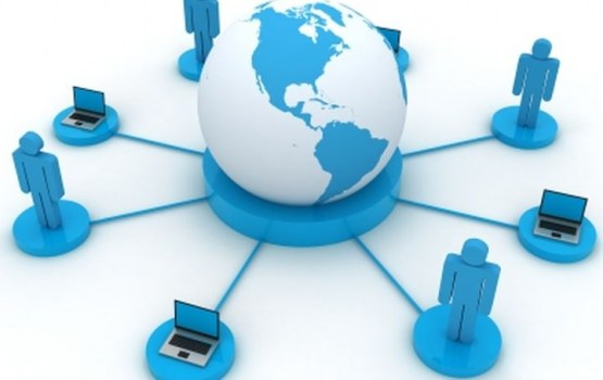 Drošāka interneta diena LCB un filiālēs