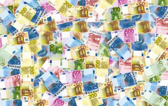 Kopējais uzturlīdzekļu nemaksātāju parāds - gandrīz 200 miljoni eiro