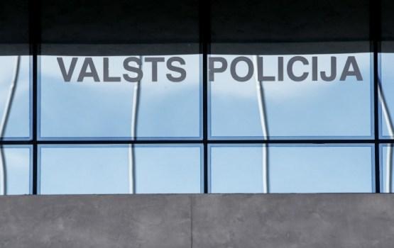 Valsts policija un «A26» vienojas par auto piegādes līguma daļēju pirmstermiņa izbeigšanu