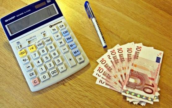 Progresīvā nodokļu sistēmā saskata draudus tautsaimniecībai