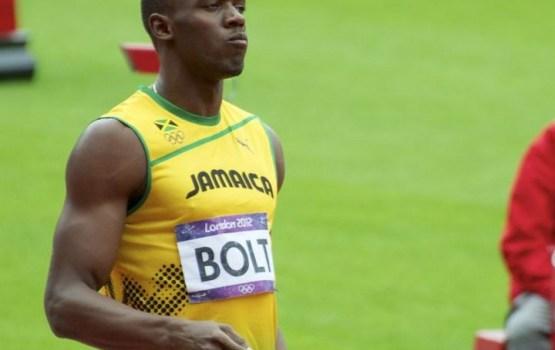 Bolts un Bailsa saņem prestižās 'Laureus' sporta balvas