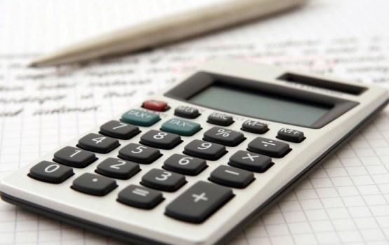 Vērtēs iespēju samazināt PVN pārtikai