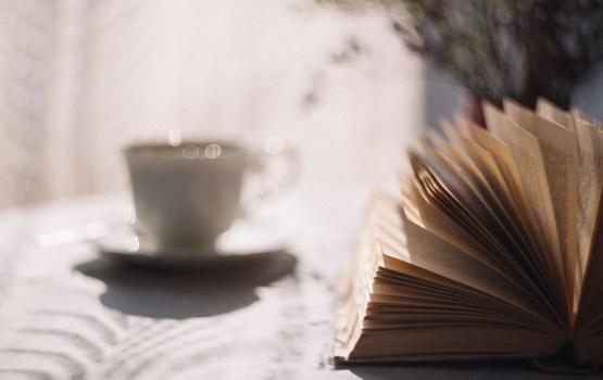 Starptautiskajā Londonas grāmatu tirgū latviešus prezentēs kā introvertu rakstnieku nāciju