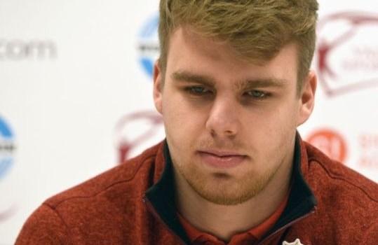 Latvijas kamaniņu braucējiem izcili rezultāti PK posmā olimpiskajā Phjončhanas trasē