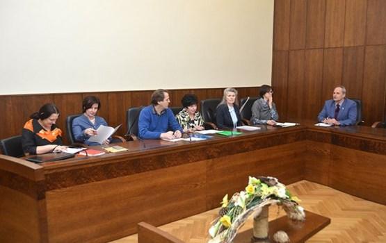 6. maijā Daugavpilī notiks Tautu forums