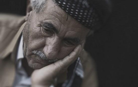 33 000 pensionāru pārskata un izmaksā pensijas