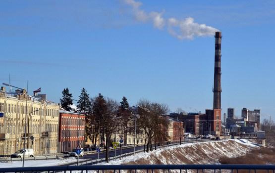 """Pašvaldības AS """"Daugavpils siltumtīkli"""" skaidro klientu viedokli"""