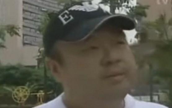 Veselības ministrs: Kima Čenuna pusbrālis nomira neciešamās sāpēs 20 minūšu laikā