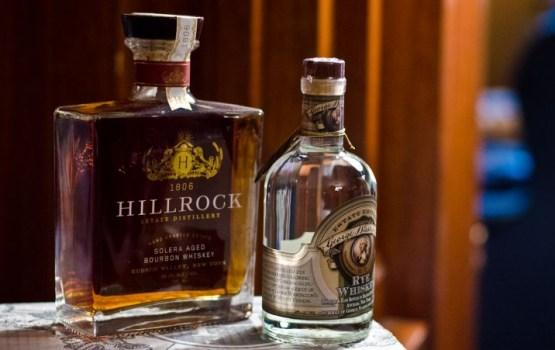 Alkoholiskajiem dzērieniem no šodienas augstāka akcīzes nodokļa likme