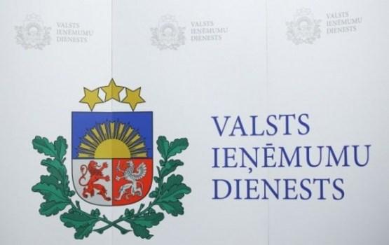 VID vadītāja: Lielā aktivitāte iesniegt ienākumu deklarācijas ir brīdinoša pazīme par nabadzību valstī
