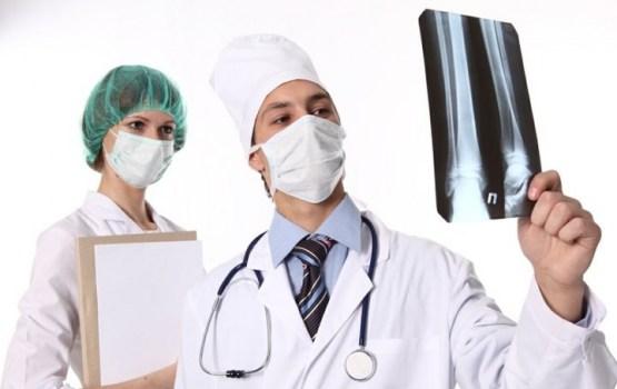 Latvijas iedzīvotāji pie ārsta vēršas tikai ieilgušas saslimšanas gadījumā
