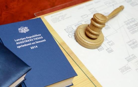 Šonedēļ tiesu izpildītāji sniegs bezmaksas konsultācijas par uzturlīdzekļu piedziņu