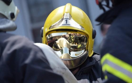 No piedūmota dzīvokļa Daugavpilī izglābj trīs cilvēkus