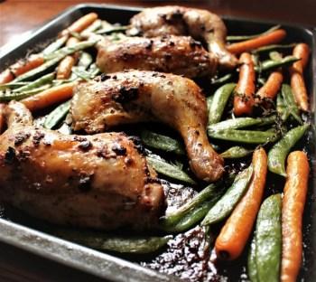 Īpaši kungiem – vieglas, bet gardas receptes 8. marta maltītei!