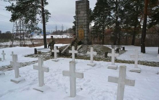 Jaunsardzes un informācijas centrs rosina Daugavpilī uzstādīt stēlu Lāčplēša kara ordeņa kavalieriem
