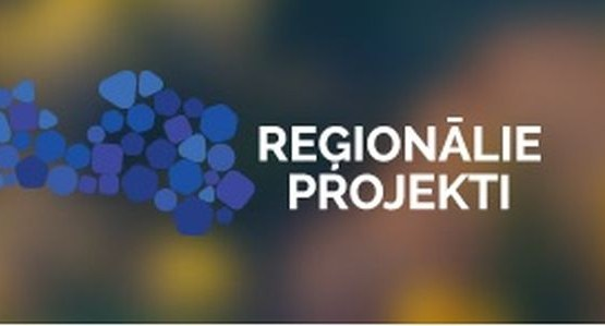 Noslēgts līgums par Daugavpils teritorijas plānojuma izstrādi 2019-2031. gadam